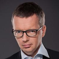 Marcin Mizgalski