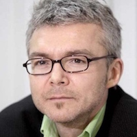 Dariusz Szwed