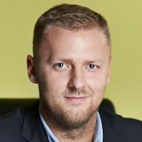 Krzysztof Gawałek